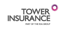 Tower Insurance 225px